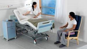 hasta yatagi kiralama cekmekoy 1